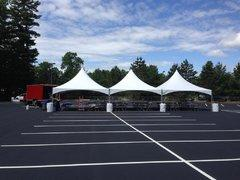 20 x 60 High Peak Frame Tent & Tent u0026 Event Rentals in Dallas | Tent Rentals | Fun4AllDFW.com ...