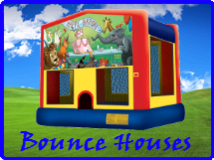 Brilliant Gulf Breeze Party Rentals Gulf Breeze Fl Inflatables Gulf Home Interior And Landscaping Ologienasavecom