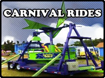 Carnival-Ride-Rentals-in-San-Diego