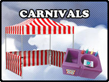 Carnival Games and Booths