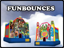 Fun Bounces