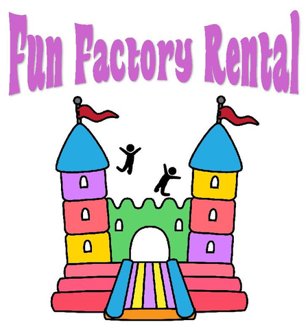 Fun Factory Rental, Inc