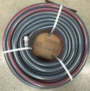 100' Water Hose