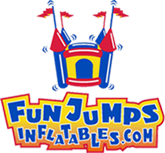 Fun Jumps Inflatables