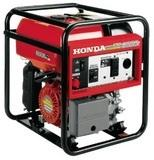 Generators and more