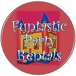 Funtastic Party Rentals