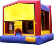 Swell Welcome To Funzone Party Rentals Home Page Offering Download Free Architecture Designs Scobabritishbridgeorg