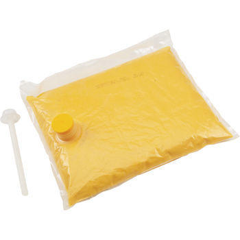 Extra Nacho Cheese Bag