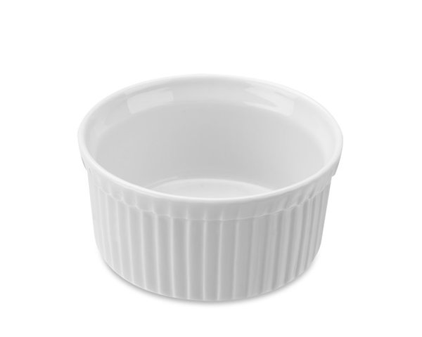 condiment bowl