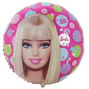 Barbie  Mylar
