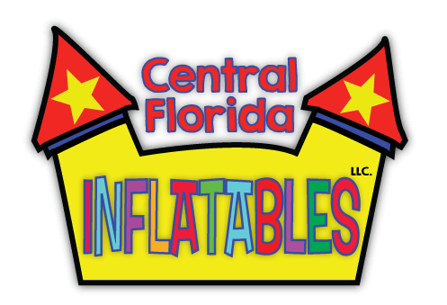 Central Florida Inflatables