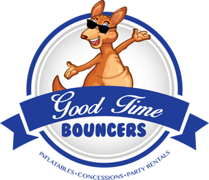 Good Time Bouncers LLC