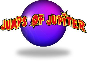 Jumps of Jupiter Moonwalks Party Rentals
