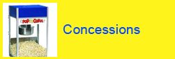 Wichita Falls Concession Rentals