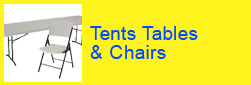 Wichita Falls Tent Table & Chair Rentals