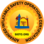 SIOTO Seal