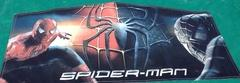 Banner Spiderman 2