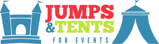 Jumps and Tents for Events