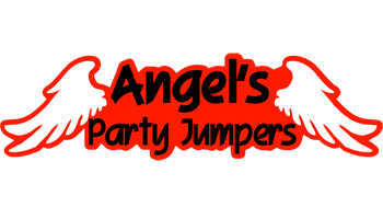 Angels Party Jumpers