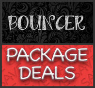 Bouncer Packages