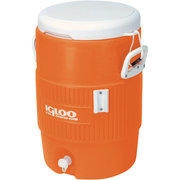 Igloo Jug Coolers