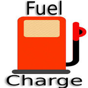 Fuel Charge