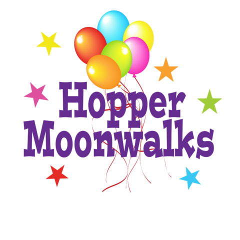 Hopper Moonwalks, LLC