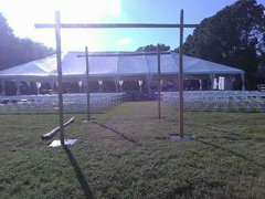 Large Event Tent Package