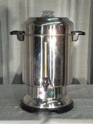 Coffee Pot (55 Cup)