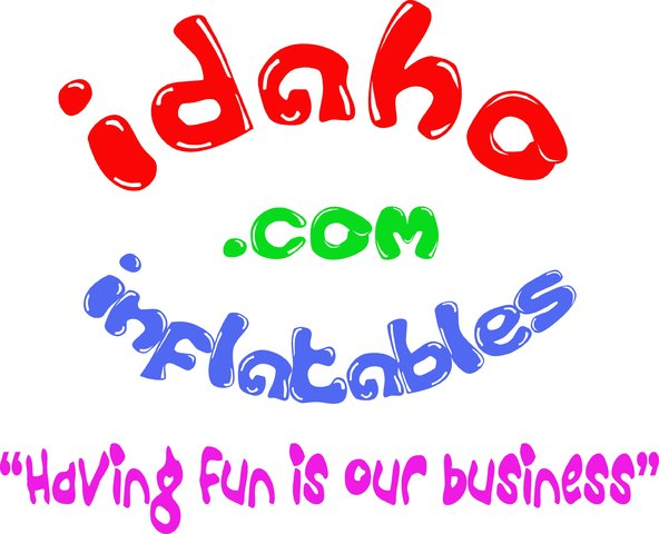 Idaho Inflatables