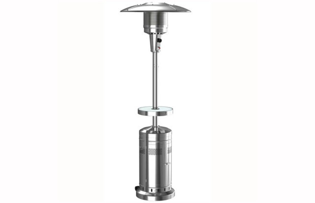 Parks - Propane Patio Heater
