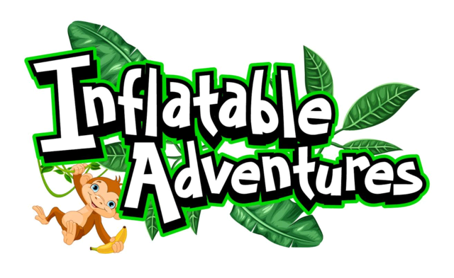 Inflatable Adventures LLC