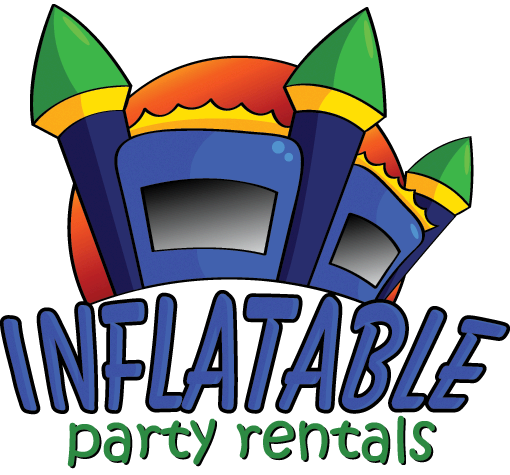 Inflatable Party Rental, LLC
