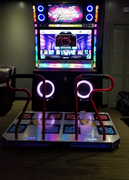 Pump It up DDR