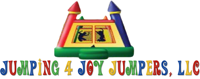 Jumping 4 Joy Jumpers, LLC