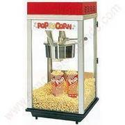 Popcorn Machine (Without inflatable)