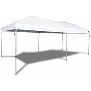 Canopy - 10x20 Popup Tent White