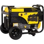 3000 Watts Generator -Pickup available for this item.  Call Office