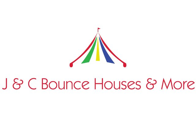 J & C Bounce Houses & More