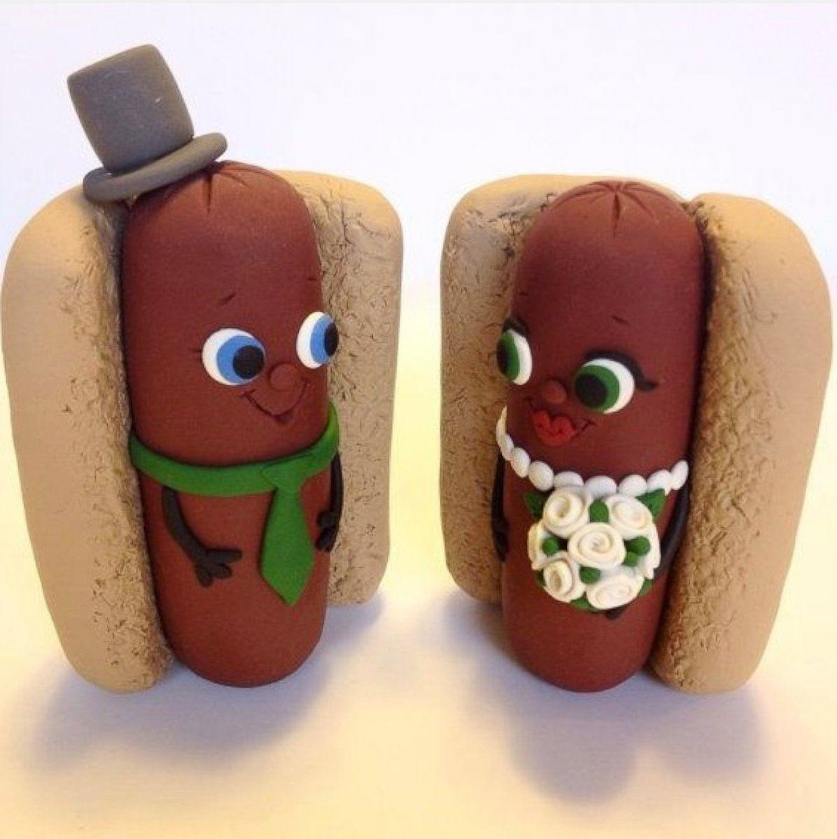 HotDogWedding.jpg