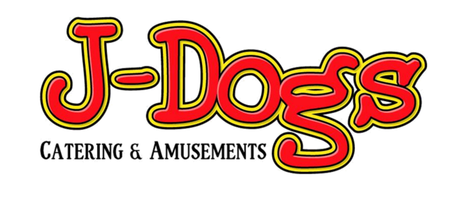 J-DOGS AMUSEMENTS, LLC
