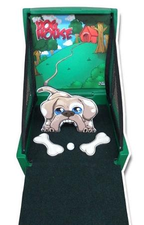 Dog House Golf