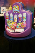 Pucker Powder Candy Dispensor