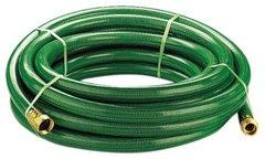 50 foot Water Hose