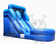 12ft Waterslide