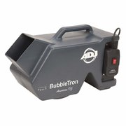 Bubble Machine Rental