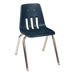 Chairs - School 18