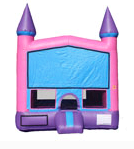 JA-BOU-0-Pink and Purple Castle 13