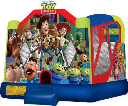 Toy_story_4_in_1