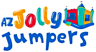 AZ Jolly Jumpers Party Rentals